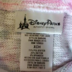 Disney Shirts & Tops - Disney sweater